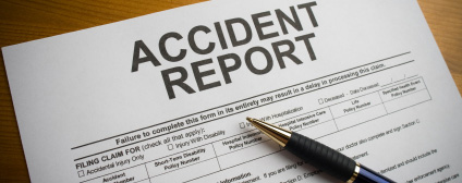 London solcitor accident and personal injury