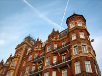 London Solciitors Elton & Co Landlord Tenancy Agreement Leases